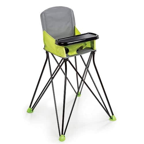 Summer-Infant-Pop-and-Sit-Portable-High-Chair