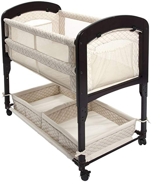 Arms-Reach-Cambria-Co-Sleeper