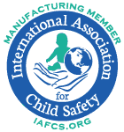 InternationalAssociationForChildSafety