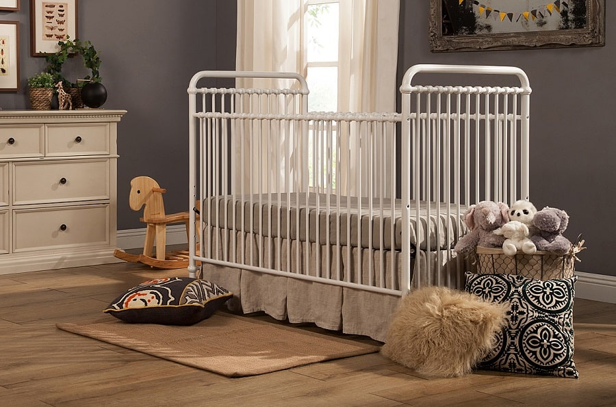 Best-Baby-Cribs-2019
