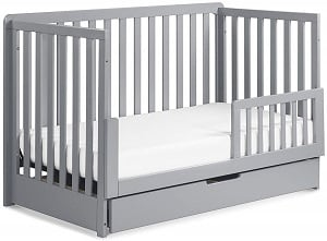 Carters-by-Davinci-Colby-4-in-1-Convertible-Crib-toddler