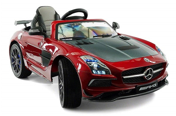 Moderno-Kids-MERCEDES-SLS-AMG-Final-edition