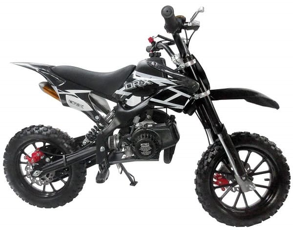 best dirt bikes for kids SYXMOTO Mini
