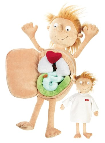 Best Toys for 3-Year-Olds, the lot dallas, The Little Patient girl