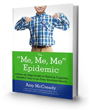 Me-Epidemic-books-Amy-McCready-Positive-Parenting-Solutions