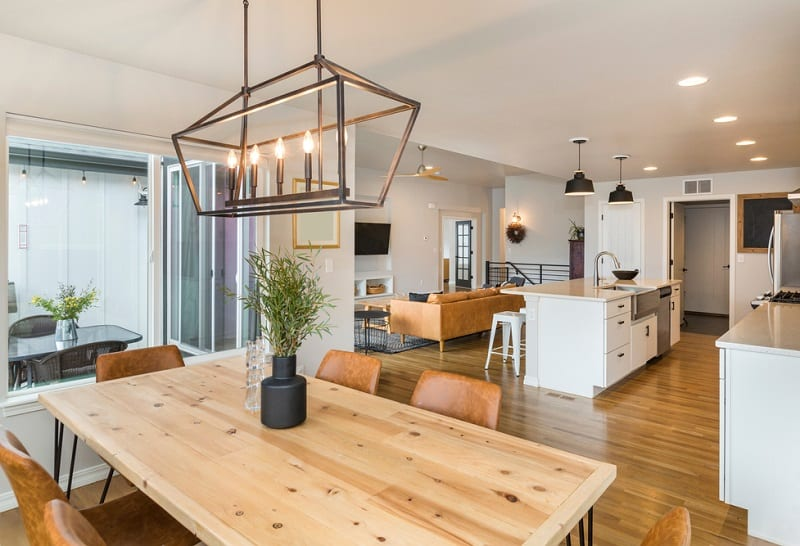 Kitchen Island Pendant Lighting ideas, the lot dallas, Chandelier, use